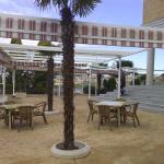 Photo of Hotel Hidalgo