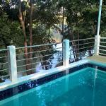 Saiyok River House Foto