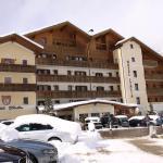 Hotel Italia Foto