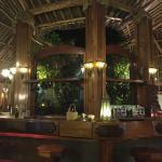 Photo de Leonardo's Restaurant
