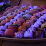 Photo de Sushi Rock