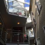 Foto di Hotel Concordia