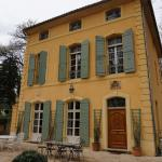 Foto de Pavillon de la Torse