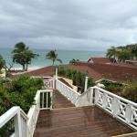 Grand Pineapple Beach Antigua Foto