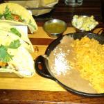 Foto de Moctezuma's Mexican Restaurant & Tequila Bar