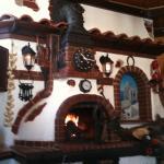 ภาพถ่ายของ Pizza il Posto