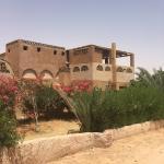 Foto di Eskaleh Eco Lodge