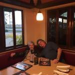 Pics friends m our last visit.