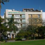 Photo of Hotel Torre del Conde