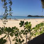 Photo de Southern Lanta Resort