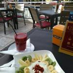 Foto de Union Cafe Bar