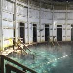 Save the Jefferson Pools!