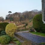 Foto van Tregarth Homestay B&B