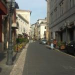 Photo of Gelateria artigianale Bar Roma
