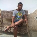 Photo de Pousada Bougainville
