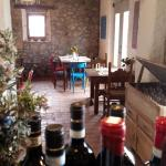 Locanda Demetra & Cooking School