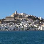 Photo of Hotel Ocean Drive Ibiza