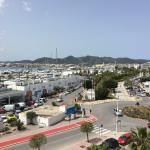 Foto de Hotel Ocean Drive Ibiza