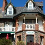 Best balconies in Lee Road!