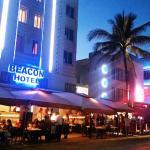 ザ ビーコン ホテル サウス ビーチ Image