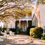 Riverside Bed and Breakfast Photo