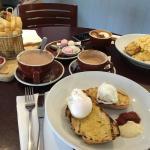 Finn's Cafe