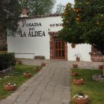 Posada de la Aldea afbeelding