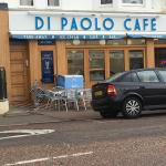 Di Paolo's Cafe