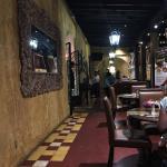 Photo of Bar y Restaurante El Arco