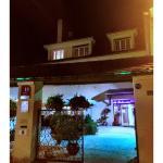 Photo de Hotel La Bonbonniere