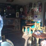 Photo of Cafe Conquistador