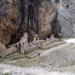 Monastero di San Martino In Valle