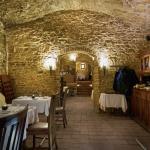 Photo of Restaurant Le terroir