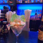 Photo de Bojangles Sushi & Oyster Bar
