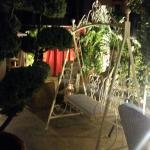 Foto de BEST WESTERN PLUS Hotel Milton Roma
