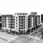 Photo de Hampton Inn & Suites Chattanooga / Downtown