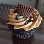 ภาพถ่ายของ Cako Cupcakes
