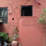 Foto de Bhadgaon Guest House
