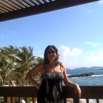 Foto di Sapphire Beach Resort