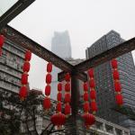 Photo of Chongqing Hongyadong Hotel