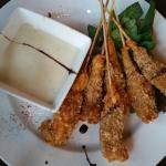 Food - Porta Romana Photo