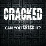 Cracked Cleveland