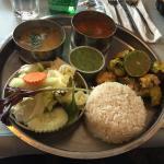 Photo of Himalayan Restaurant