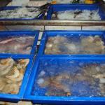 Ruan Thai Seafood Restaurant Foto