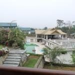 IORA - The Retreat,Kaziranga Foto