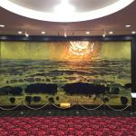 Foto de Yamagata Grand Hotel