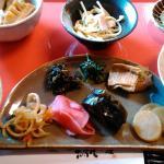 Tsuchi No Eki Imajo