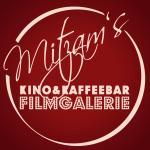 Kino & Kaffeebar Filmgalerie