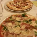Pizza ok 👍👍