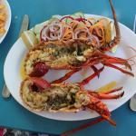 Photo of Restaurant Puchon